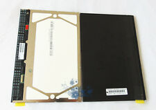 "LCD Display Screen Replacement For SAMSUNG GALAXY TAB 3 10"" P5200/P5210 + Tools"