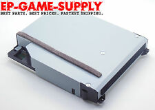Replacement Blu-Ray DVD Drive for PS3 Slim 120GB CECH-2001A KES-450A KEM-450AAA