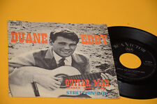 "DUANE EDDY 7"" 45 GUITAR MAN 1°ST ORIG ITALY 1963 EX+ TOP COLLECTORS !!!!!!!"