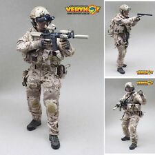 HOT FIGURE TOY 1/6 VH Veryhot 1022 NAVY SEAL DEVGRU