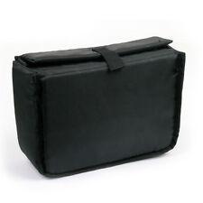 New MATIN Flexible Cushion Partition (M) Multi Padded Insert Bag for DSLR Bag