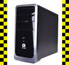AMD Dual Core 3.9Ghz 4GB DDR3 500GB DVDRW WiFi WIn 7 Home Desktop PC Computer
