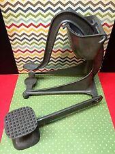 Two Vintage Kitchen Tools! Wear-Ever Ricer, Strainer, Potato Masher, Juicer etc.