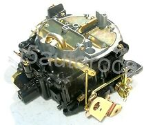 MARINE CARBURETOR ROCHESTER QUADRAJET FOR OMC 5.7 17059286