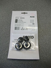 ALKO AL-KO AKS 2000/2004/3004 STABILISER HEAD FRICTION PAD KIT - CARAVAN SPARES