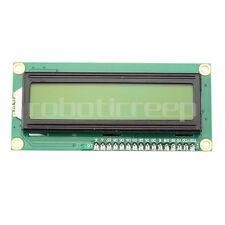 LCD1602 IIC I2C TWI 1602 Serial LCD Display Module for Arduino UNO Mega2560 R3