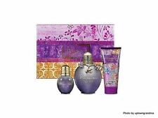 Wonderstruck by Taylor Swift 3 Piece Perfume Gift Set for Women NEW