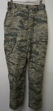 Previously Owned Air Force ABU Pants -Women's Size: 8 Regular - 8 Pocket (A1472)