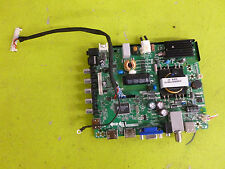 Westinghouse Main Board for WD32HB1120 (Version TW-00441-b032D)