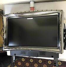 AINSWORTH A560X SBT VIDEO TOPPER LCD 24 INCH