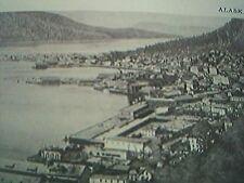 book picture 1930s - albania - juneau