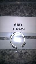 ABU Cardinal C4,C4X C4 ROYAL PLUS C5 BEARING LOCK CLIP. REF: 13879