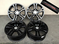 20 Zoll DBV Alufelgen Bentley Continental GT Rims Wheels Alufelgen Mercedes SW
