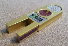 5 in 1 EXtreme Tip Tool For Your Pool Cue Care Gold / Brass  FREE SHIPPING !!!