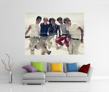 One Direction 1d Take Me Home De Arte De Pared Gigante Foto impresión fotográfica Cartel J82