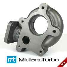 T3 TURBINA Alloggiamento - A / R ratio 0,48 - TURBO