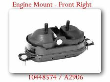 A2906 Engine Mount Front Right Fits Buick Chevrolet Oldsmobile Pontiac Saturn
