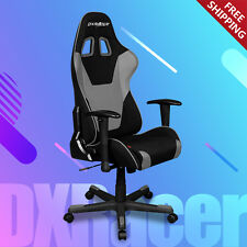 DXRacer Office Chairs FD101/NG Gaming Chair  Racing Seats Computer Chair Rocker
