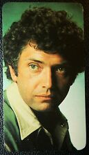 The Professionals   DOYLE    Martin Shaw      Superb 1970's Card # VGC