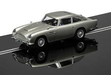Sclaextric Aston Martin DB5 James Bond Goldfinger Limited Edition 1/32 C3664A