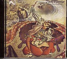 Jade Warrior - Last Autumn's Dream 1972  (2000 Background HBG 123/13)