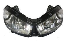 Kawasaki Headlight Ninja 650R 2009-2011 1000 2011-2013 ABS 2012-2016 23007-0144