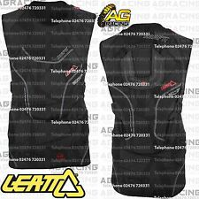 Leatt Adult 3DF Airfit Body Vest Armour Chest Protector XXL 2XL Motocross Enduro