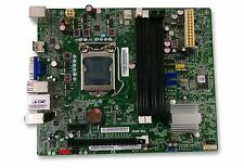 NEW Gateway SX2851 Desktop Motherboard H57 H1 MB.GC209.001 H57D02G1-1.0-6KSMHE
