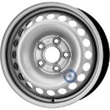 Cerchi in ferro  9365 7x16 5x120 ET54 VW Touareg 2003 - 2010