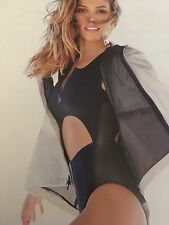 *ASHLEY GREENE* Magazine Clippings! MUST SEE! L@@K
