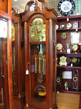 Ridgeway Triple Chime By Clocks By Christopher