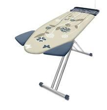 Philips GC240/05 Easy 8 Ironing Board With Shoulder wing System - Free Shipping