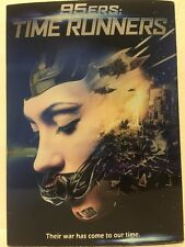 95ers: Time Runners (DVD, 2014)