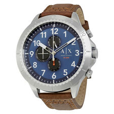 Armani Exchange Active Chronograph Mens Watch AX1760