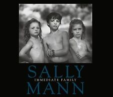 Immediate Family by Sally Mann and Reynolds Price (2015, Paperback)