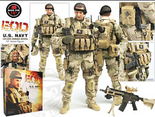Soldier Story U.S. Navy - Explosive Ordinance Disposal (EOD) - 1/6 Scale