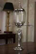 ABSINTHE FOUNTAIN 2SPOUT from manufacturer