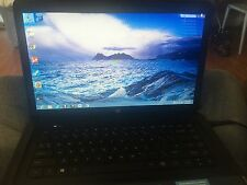 "HP 2000 Notebook PC 15.6"" (500GB, AMD E-Series, 1.65GHz, 4GB) Notebook -..."