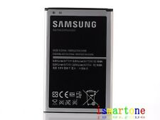 NEW Original NFC Battery For Samsung Galaxy Note3 N9000 AT&T Verizon 3200mAH