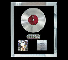 KORN SEE YOU ON THE OTHER SIDE   MULTI (GOLD) CD PLATINUM DISC FREE POSTAGE!!