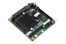 AAEON PFM-540I Rev B PC-104 Module TF-PFM-540I-B10  PFM-540I B1. 0-A Embedded-PC