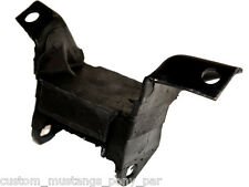 Ford Mustang Engine Motor Mount 1966 1968 1969 1970 66 68 69 70 289 302 351 W C