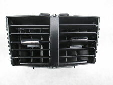 Ford OEM 2013-2016 Fusion Console Louver Heater / AC Vent Center DS7Z-19893-AA