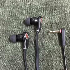 Beats by Dr. Dre Tour Headphone In-Ear Earbuds Earphone headset with accessories