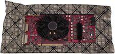 Asus ATI Radeon HD 4870 1GB EAH4870/2DI/1GD5