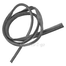 STOVES Oven Cooker Rubber Door Seal Genuine Cooker Gasket Spare Part