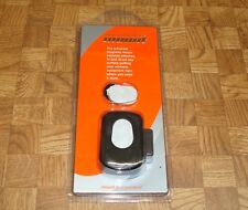 Motorola Moto Maxx XT1225 Quark Magnetic Holder W/Release Button