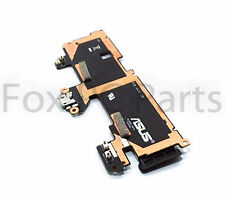 Asus Nexus 7 2nd Gen LTE USB Touch Interface Board 90NK0090-R10010 ME571KL OEM