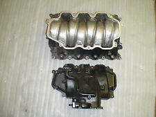 99-01 SVT Cobra 03-04 Mustang Mach1 4.6 Dohc ported intake manifold for C heads