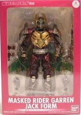 Bandai S.I.C. SIC Kamen Masked Rider Garren Jack Form (Toei Hero Net Exclusive)